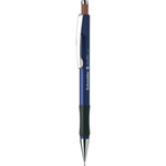 Schneider Graffix mikrotužka 0,5 mm HB