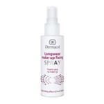 Dermacol fixační sprej na make-up