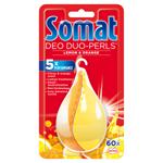 Somat Deo Duo-Perls Lemon & Orange vůně do myčky 60 WL