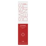 Swissdent Extreme bělicí zubní pasta 50ml
