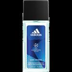 Adidas UEFA Champions league pánská DNS 75ml