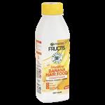 Garnier Fructis Hair Food banana balzám 350ml