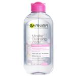 Garnier Micelární voda 3v1 pro citlivou pleť, 200ml