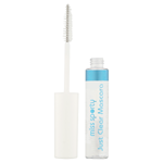 Miss Sporty Just Clear mascara 101 clear 8ml