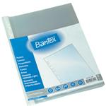 Bantex zakládací obal