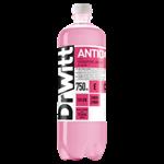 DrWitt ANTIOX granát.jab-acai 0,75L PET