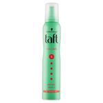 Taft pěna pro jemné vlasy Volume 200ml