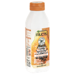 Garnier Fructis Hair Food papaya balzám 350ml