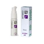Aromedica Intimed balzám pro intimní péči, 10 ml