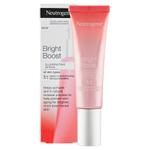 Neutrogena Bright Boost Rozjasňující sérum 30ml