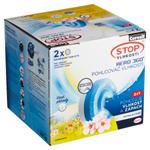 Ceresit Stop Vlhkosti Aero 360° náhradní tablety luční kvítí 2 x 450g (900g)