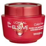 L'Oréal Paris  Elseve Color-Vive maska, 300 ml