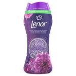 Lenor Amethyst And Floral Vonné Perličky Do Praní 210g