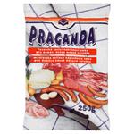 Solné Mlýny Praganda řeznická solící nakládací směs 250g
