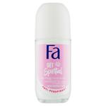 Fa kuličkový antiperspirant Get Spiritual 50ml