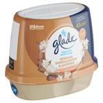 Glade Sensual Sandalwood & Jasmine vonný gel do koupelny 180g