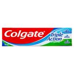 Colgate Triple Action Zubní pasta 100ml