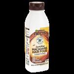 Garnier Fructis Hair Food macadamia balzám 350ml