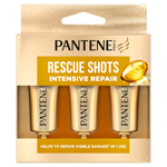 Pantene Pro-V Intensive Repair Pohotovostní Ampulky 45ml