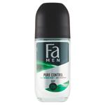 Fa Men kuličkový antiperspirant Pure Control 50ml