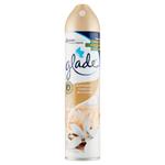 Glade Romantic Vanilla Blossom osvěžovač vzduchu 300ml