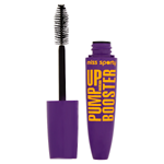 Miss Sporty Pump Up Booster Mascara 001 extra black 12ml