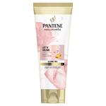 Pantene Lift'n'Volume Balzám Na Vlasy, Biotin + Růžová Voda