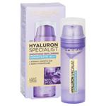 L'Oréal Paris Hyaluron specialist gel