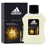 Adidas Victory League toaletní voda 100ml