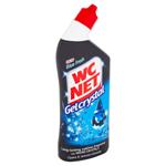 WC Net Gel Crystal Blue Fresh WC čistič 750ml