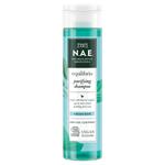 N.A.E. čistící šampon Equilibrio 250ml
