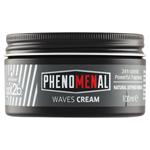 got2b Phenomenal krém na vlasy Waves Cream 100ml
