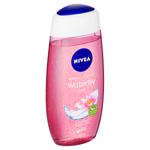 Nivea Waterlily & Oil Osvěžující sprchový gel 250ml