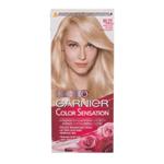 Garnier barva na vlasy 10.21 perlová blond
