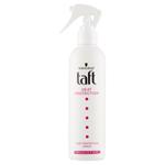 Taft sprej Heat Protection 250ml