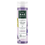 N.A.E. šampon na každodenní použití Semplicità 250ml