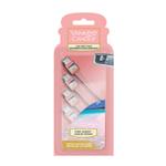 Yankee Candle car sticks(4ks/bli)Pin.sa