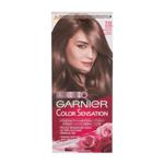 Garnier barva na vlasy 7.12. tmavá roseblond