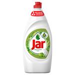 Jar Clean & Fresh Apple Na Nádobí, Složení Pro Zářivě Čisté Nádobí 900ml