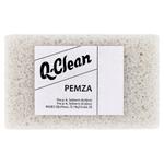 Q-Clean Pemza