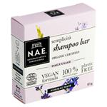 N.A.E. Tuhý šampon pro každodenní použití Semplicità 85g