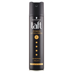 Taft lak na vlasy pro jemné a slabé vlasy Power & Fullness 250ml