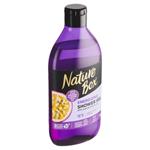 Nature Box sprchový gel Passion Fruit Oil 385ml