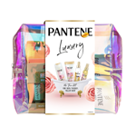 Sada Pantene Lift'n'Volume: Šampon, Balzám, Vlasový Sprej  ASOS Objemový Sprej