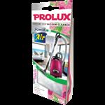 Power Air Prolux vůně do vysavače 5ks