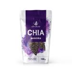 Allnature Chia semínka 100 g