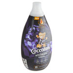 Coccolino Ultimate Care Lavish Blossom aviváž 58 dávek 870ml