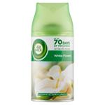 Air Wick Freshmatic Náplň do osvěžovače vzduchu bílé květy 250ml