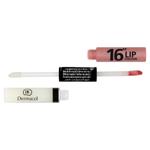 Dermacol 16H Lip Colour Dlouhotrvající barva na rty 05