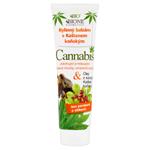 Bione Cosmetics Bio Cannabis bylinný balzám s kaštanem koňským 300ml